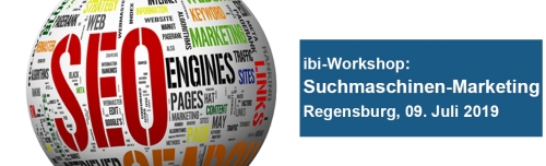 ibi-SEO-Workshop 2019