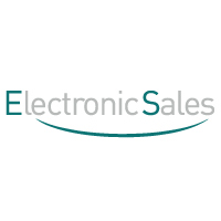 ElectronicSales  ist Partner des E-Commerce-Leitfadens