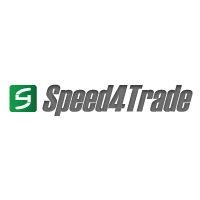 Speed4Trade  ist Partner des E-Commerce-Leitfadens
