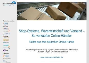 shop systeme warenwirtschaft und versand so verkaufen online h ndler. Black Bedroom Furniture Sets. Home Design Ideas