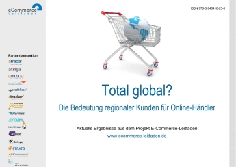 Studie:  Total global?